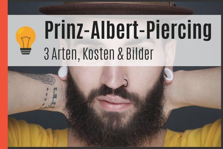 Piercing prinz albert bilder