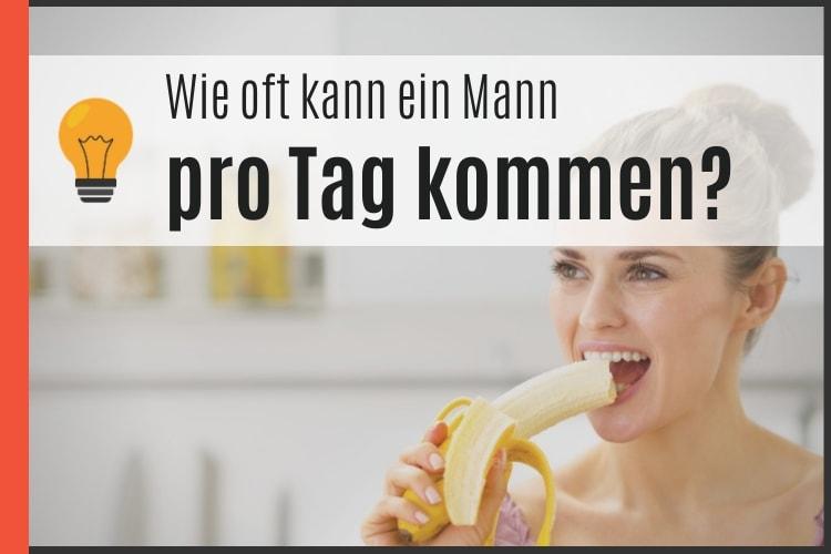 Kostenlose deutsche pornoseiten