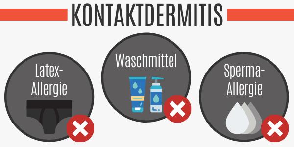 Kontaktdermitis