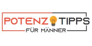 Potenz-Tipps Logo